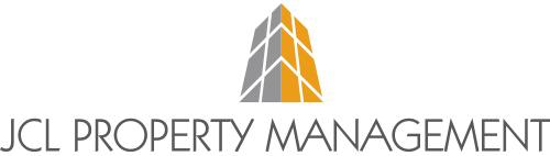 JCL Property Management
